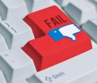 Los 5 peores #EpicFail de marcas en México
