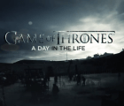 "Chequen el trailer del especial de ""Game Of Thrones"""