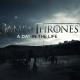 """Chequen el trailer del especial de """"Game Of Thrones"""""""