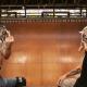 """Punk, skate y actitud: esto es """"Proud To Be"""", el documental sobre Los Viejos"""