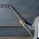 Nanaya, un software que te ayuda a tomar decisiones amorosas