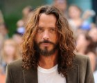 Chris Cornell regresa al estudio con su proyecto solista