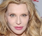 Courtney Love protagonizará su primer musical
