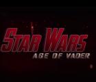 Así se vería Star Wars al estilo de The Avengers