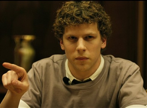 Jesse-Eisenberg-The-Social-Network