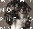 """MEME nos cuenta sobre """"No Puedo Parar"""", el primer tema de su material en solitario"""