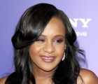 Encuentran inconsciente a hija de Whitney Houston