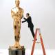 Nuevo video promocional de los Oscar con Neil Patrick Harris