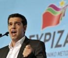 Triunfo de Izquierda Radical en Grecia afectará a toda la UE