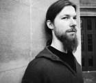 Actualización: Se siguen filtrando a Soundcloud posibles demos de las primeras producciones de Aphex Twin