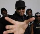 Ice-T y Body Count actualizan tema de Suicidal Tendencies
