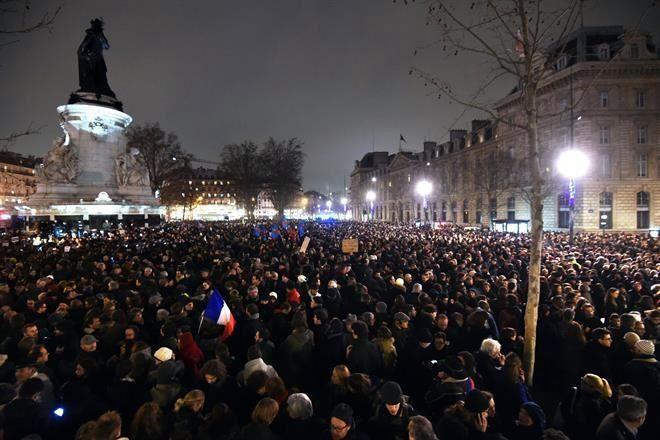 charliehebdo.protestas2