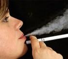 """Cigarro electrónico, el """"caballo de Troya"""" de la industria tabaquera"""