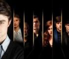 Harry Potter se une al elenco de Los Ilusionistas 2