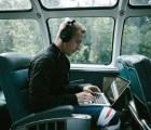 """Mira """"F10RIDA"""", el documental de los primeros años de carrera de Diplo"""