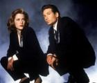 """""""Los expedientes secretos X"""" podrían regresar a la televisión"""