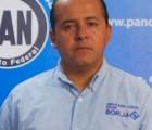 PAN expulsa a Édgar Borja tras nuevo audio