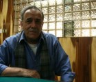 Presidente de Morena en el DF renuncia por diferencias