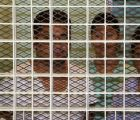 Auto de formal prisión para Enoc Díaz, ex alcalde chiapaneco