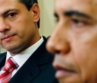 Obama debe exigir a EPN atender crisis en DDHH: HRW