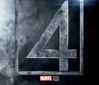 Con ustedes, el primer teaser trailer de Los 4 Fantásticos