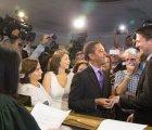 Florida legaliza matrimonio gay