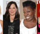 """Por fin revelan elenco del reboot de""""Ghostbusters"""""""