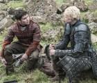 """HBO revela fotografías de la quinta temporada de """"Game of Thrones"""""""
