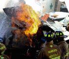 ¿Quién es responsable de la explosión del Hospital en Cuajimalpa?