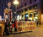 """La de PGR """"no es verdad histórica, es versión oficial"""": HRW"""