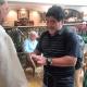 Castro le habría enviado una carta a Maradona ¿#FidelVive?