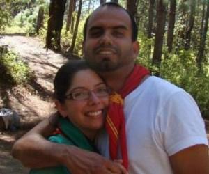 martinez sanchez y esposo1