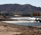 Nuevo derrame en Sonora: 84 mil litros de cianuro en mina