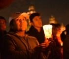 Parlamento Europeo ofrece ayuda a padres de los 43 normalistas desaparecidos