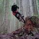 Video: Los mejores monociclistas recorren Columbia Británica