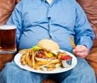 Cosas que te están engordando y que no sabías