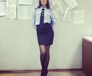 rusas10