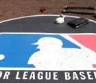 El Salón de la Fama del Beisbol tiene nuevos miembros