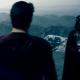 El mundo lo necesitaba: Trailer falso de DC - Marvel vs Star Wars