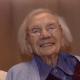Aléjense de los hombres para llegar a los 109 años de edad