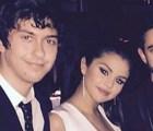 Nuevo novio de Selena Gómez publica foto de ella en la cama