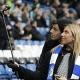 ¿Al Tottenham no le gusta que se tomen selfies en su estadio?