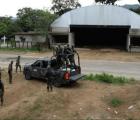 """Tlatlaya: la orden fue """"abatir a delincuentes""""; libres, policías acusados de tortura"""