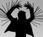 """Conoce todos los detalles de """"Eclipse"""", el nuevo disco de Twin Shadow"""