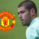Confirmado: Victor Valdés ya es jugador del Manchester United