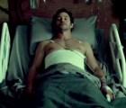 """Chequen el trailer de la tercer temporada de """"Hannibal"""""""