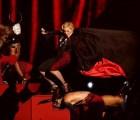 Los ganadores, subidas y caídas de los BRIT Awards 2015