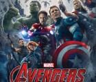 "¡Este es el tercer trailer de ""Avengers: Age of Ultron""!"