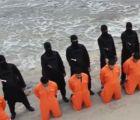 Egipto responde a ISIS con bombardeo en Libia