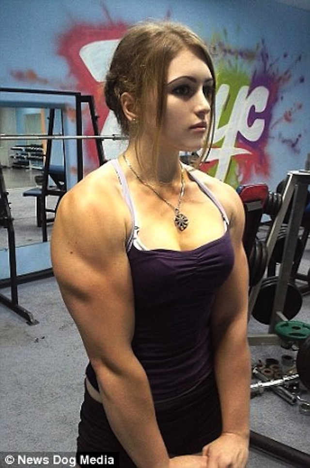25C1729E00000578-2956797-Ms_Vins_can_deadlift_180kg_in_training_and_says_she_wants_to_bec-a-11_1424169547036